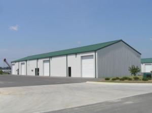 3-02 warehouse