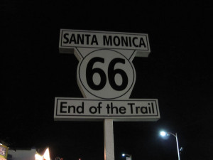 3-04 Route 66