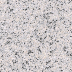 4-07a - Granite