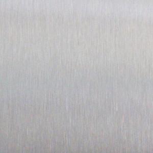 Fig. 4.07: Materials palette