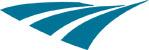 Icon - Amtrak