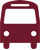 Icon - Bus