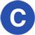 Icon - Subway - C