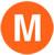 Icon - Subway - M