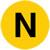 Icon - Subway - N
