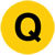 Icon - Subway - Q