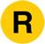 Icon - Subway - R