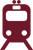 Icon - Train
